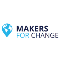 Makers for Change